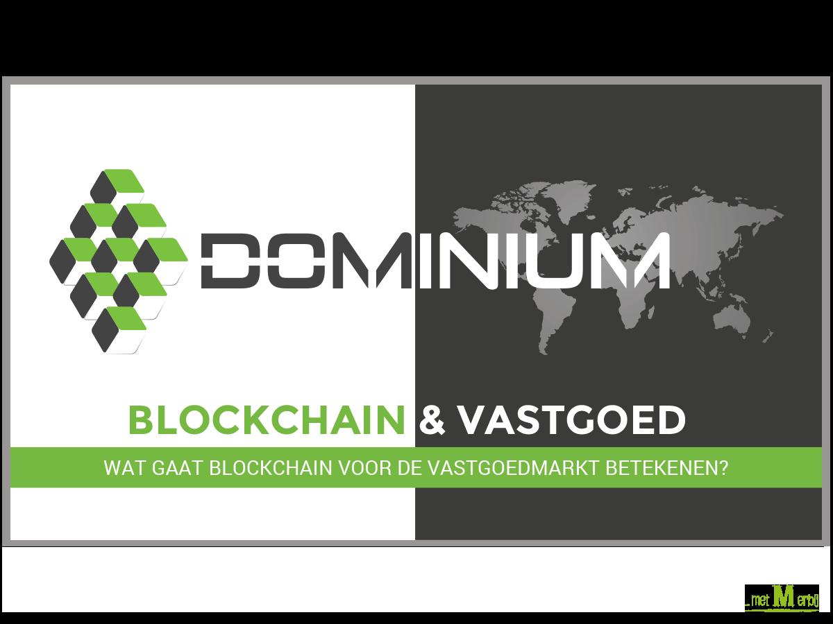 Dominium-MPG_Samenwerking_met M erbij