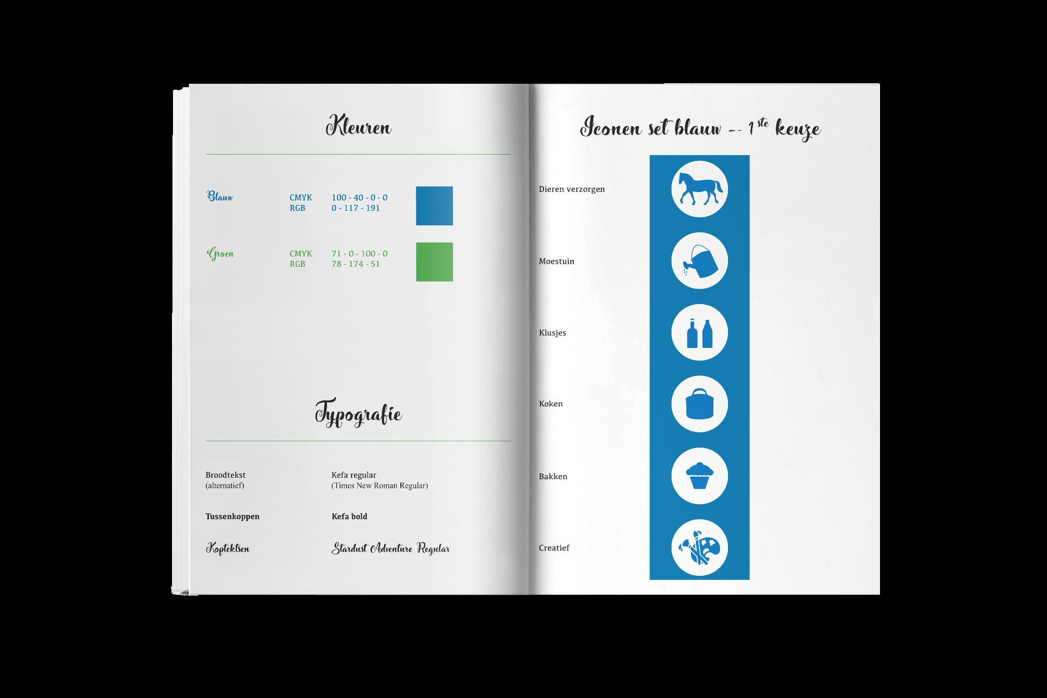 Huisstijl_Handboek_Zorgboerderij Buitenleven-met M erbij