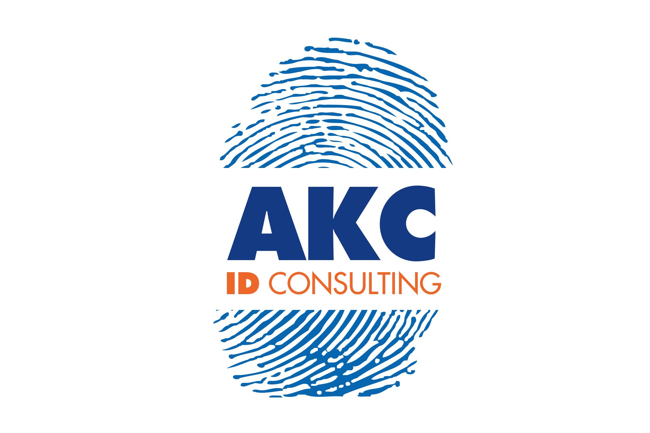 Logo_AKC ID Consulting_met M erbij