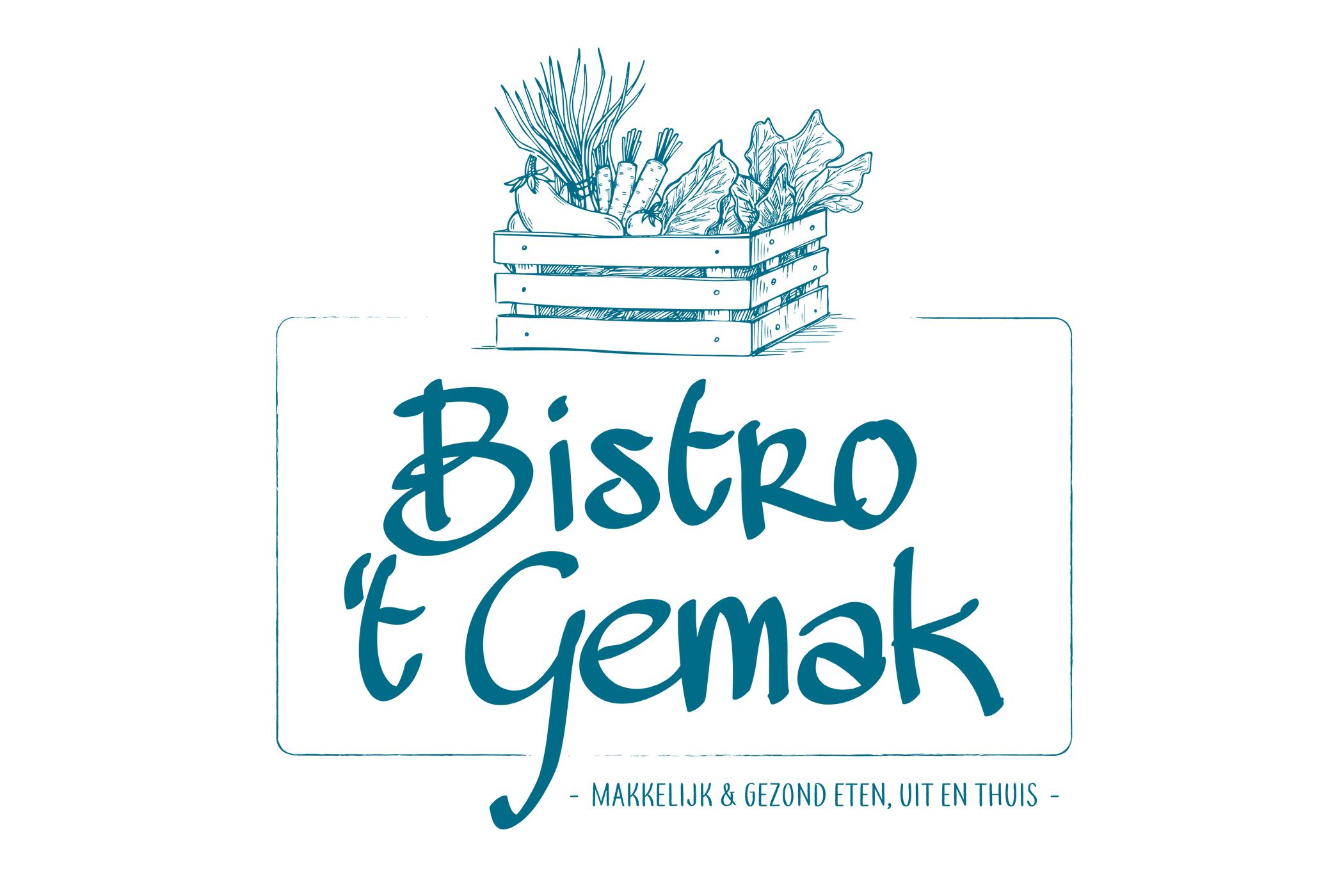 Logo_Bistro t Gemak_met M erbij