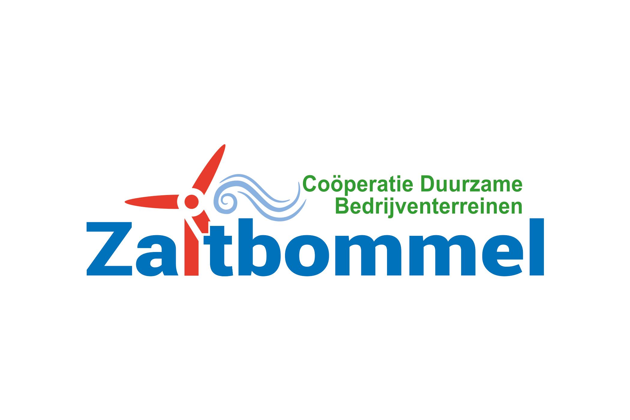Logo_DBTZaltbommel_met M erbij