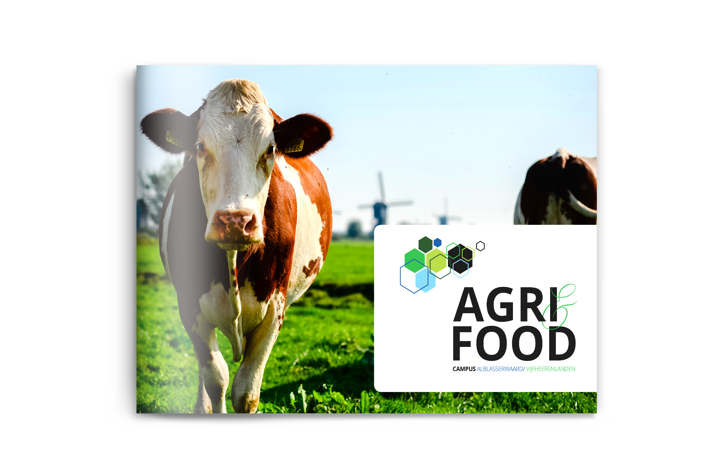 Agri & Food Campus
